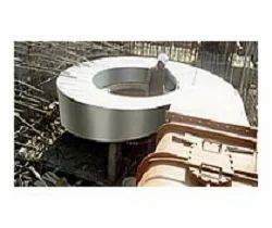 Kirlsokar CVP Series Concrete Volute Pump