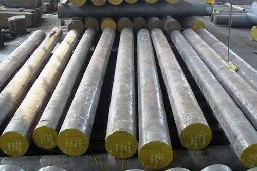 EN 19 , 24 ,31 ,47 Steel