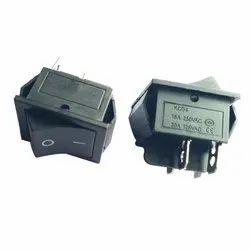 1 Way Battery Sprayer Pump Switch