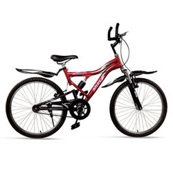 00b1b59799e Atlas Bicycle - Buy and Check Prices Online for Atlas Bicycle