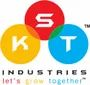 SKT Industries