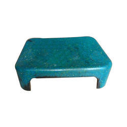 Plastic Folding Stool Manufacturers Amp Suppliers In India