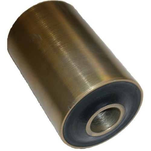 Manufacturer Of Rubber Moulded Product Amp Rubber Seals And
