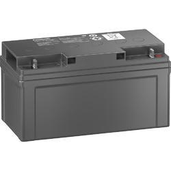 LC-P1275 Panasonic UPS Battery