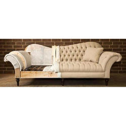 5-7 Days Sofa Repairing Service, In Gujarat