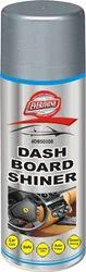 Dash Board Shiner