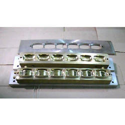 Soap Mould for SAS Condor Stamper