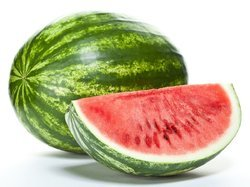Super Absorbent Polymer For Watermelon