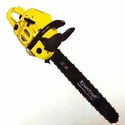 KK-CSP-7524 Chainsaw