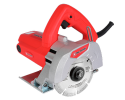 Xtra Power Marble Cutter XPT414