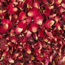 Dried Rose Petal, Pack Size: 1-5 Kg