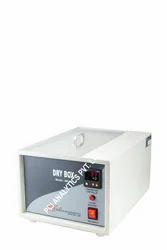 FTIR Dry Box