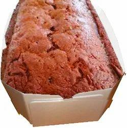 Butter Cake Tray JP-23