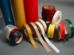 ABRO Self Adhesive Tapes