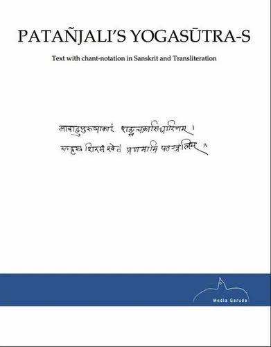 Yoga Books - The Yogarahasya Of Nathamuni Yoga Books Service