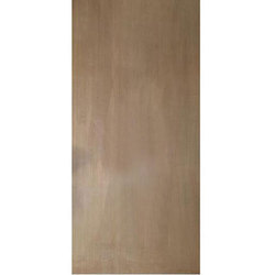 Selected Jungle Wood Brown Recon Plywood