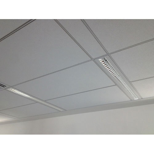 tile lowes suspended metal com perforated ceilings acoustic ceiling tiles