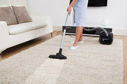 Residential/commercial Carpet Cleaning Service Carpet cleaning services, Mumbai/Navi Mumbai/Thane