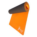 Double Layer Yoga Mats