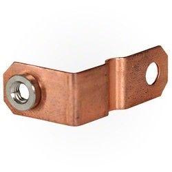 Copper Jumper