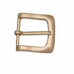 D Ring Belt Buckle