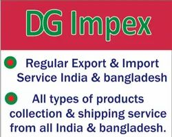 Indian Products Export service (Home Delivery) To Bangladesh, USA, Canada, UK, EU, Japan, Australia.