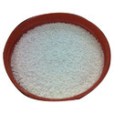Sodium Dichloroisocyanurate (sdic 60%)
