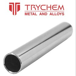 Stainless Steel Seamless Tube
