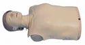 CPR Training Manikin