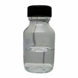 2-Bromobutyryl Chloride