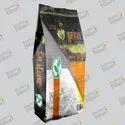 BOPP Woven Seed Packaging Bags