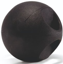 Medicine Ball (With Handle)