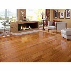 Wooden Flooring In Kolkata West Bengal Wooden Flooring