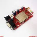 4g Gsm Modem Ec20 With Rs232 And Uart Output