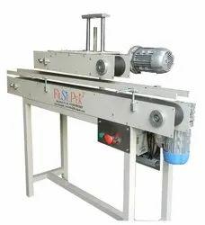 Pipe Printing Conveyor