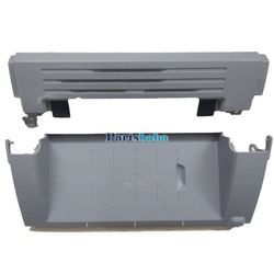 Laser Printer Top Cover With Jali For HP Laserjet 1020