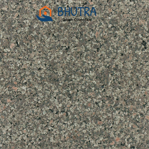 Bhutra Slab Apple Green Granite, Thickness: 15-20 Mm,20-25 Mm
