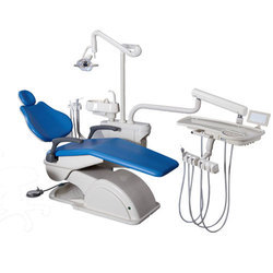 Supreme Dental Chair