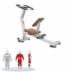Stretch Trainer Machine