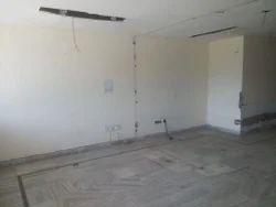 Basement for Office/Godown On Rent