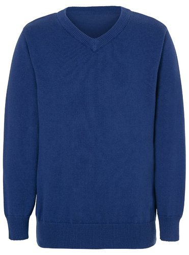 Mens Plain Sweater 09643c015965