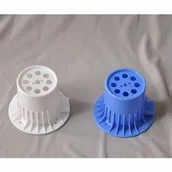 56e022a72 Fan Parts - Fan Components Latest Price, Manufacturers & Suppliers
