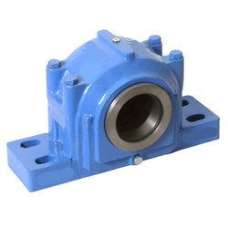 SN 518 PBI Plummer Block Housing