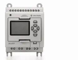 Allen Bradley Micro810 PLC