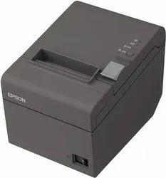 Epson TM-T82II-i Intelligent Thermal  Printer