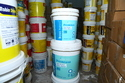 Boss Water Based Cement Primer