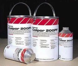 Colpor 200PF Grey