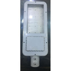 20W LED Plastic Street Housing
