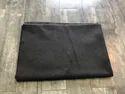 Non Woven Blanket