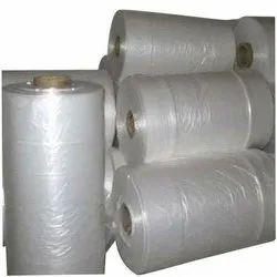 LD Sheet Roll